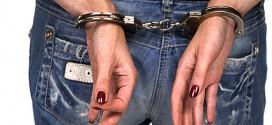 Knjaževac: Hapšenje zbog marihuane i paketića sa materijom za koju se sumnja da je KOKAIN