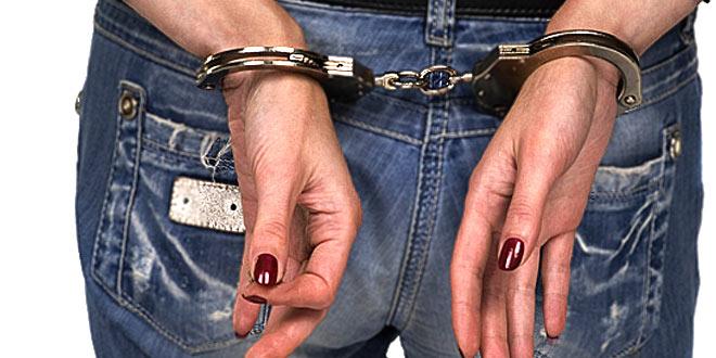 Photo of U Kladovu uhapšena žena (66): Osumnjičena da je tukla majku