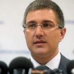 Ministar-Stefanovic