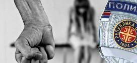 Zaječar: Od 1. juna izrečene 204 hitne mere prema nasilnicima u porodici