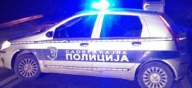 Bor: Krađa opreme i dokumenata filmske produkcije iz Beograda vrednosti 200.000 dinara!