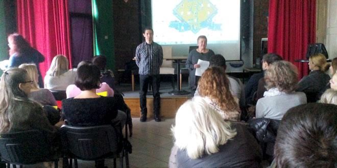 Panel diskusija u Zaječaru: Diskriminacija postoji, samo je treba prepoznati!
