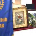 Rotary----proslava-u-zajecaru-2