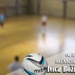 Turnir-Ivica-Bozinovic---Knjazevac