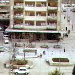 Dogodilo se decembra 1983. godine: Zaječar nagrađivao opismenjavanje