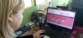 VOLONTERI POMERAJU GRANICE -TOC organizuje razmenu volontera Srbije i Bugarske
