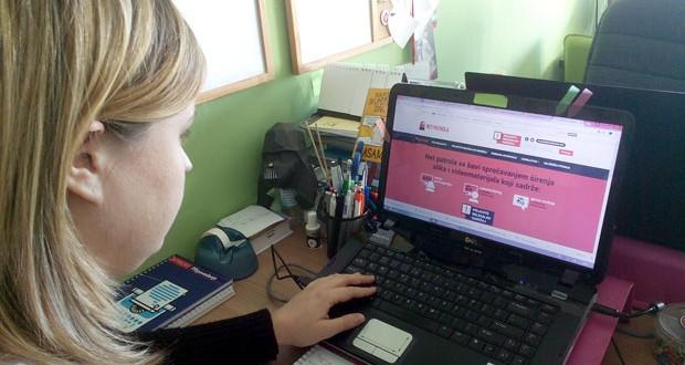 """Završna konferencija projekta """"Volonteri pomeraju granice"""" održava se u Zaječaru"""