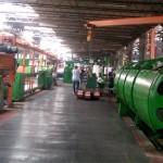 Fabrika-Kablova-proiyvodnja