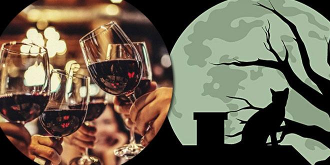 Večeras na petak 13. čekamo Srpsku novu godinu LOŠ PREDZNAK ILI NEOČEKIVANO DOBRA GODINA? Evo šta ne treba raditi