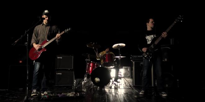 Good Ol' Bastards promovišu novi album i u Omladinskom centru
