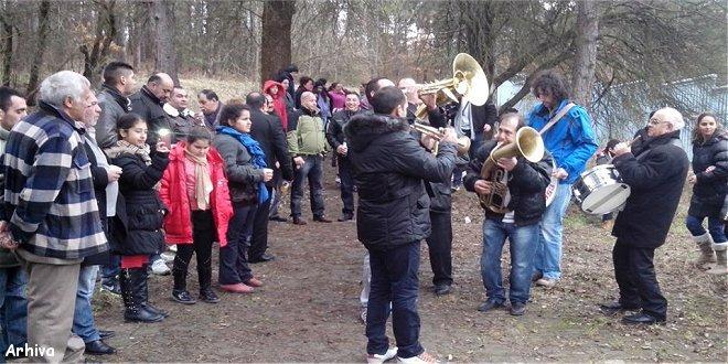 Društvo Roma u Zaječaru sutra obeležava svoju slavu