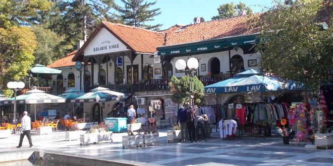 Photo of Sokobanjci imaju najveću prosečnu zaradu u Zaječarskom okrugu