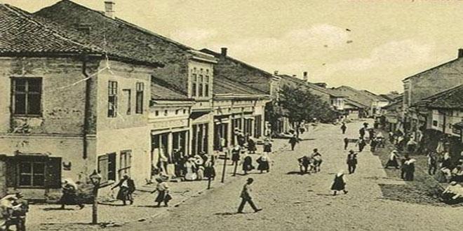 Dogodilo se u Negotinu 1887. -ANALIZE POKAZALE NEISPRAVNOST PIJAĆE VODE