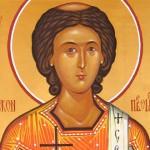 Sveti-Stefan