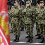 Dan Vojske Srbije biće obeležen i u Zaječaru