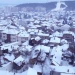 Zajecar-Zimi-naslovna