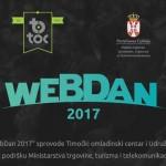 webdan-za-sajt