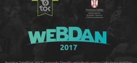 WebDan konferencija po prvi put u Zaječaru