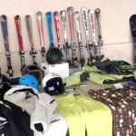 Berza-skijaske-opreme