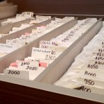 Povodom Svetskog dana deteta, zaječarska biblioteka snižava cenu godišnjeg upisa