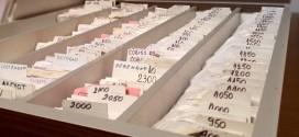 U Noći knjige godišnja članarina u zaječarskoj biblioteci po simboličnoj ceni