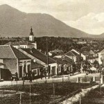 Boljevčani na današnji dan 1869. godine dobili čitaonicu