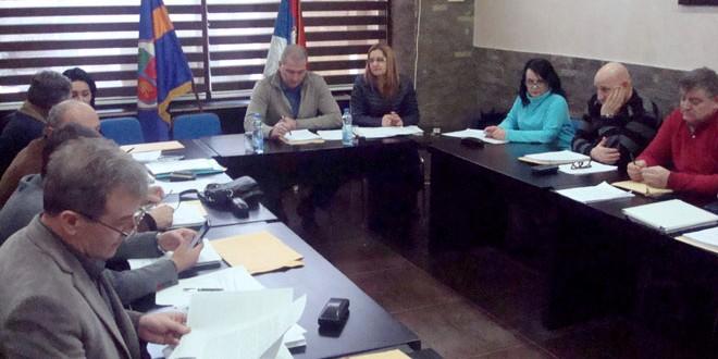 Zaječar: Budžetski fond za zaštitu životne sredine u prošloj godini prihodovao 39,5 miliona dinara