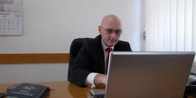 Dug građana i privrede zaječarskom Vodovodu 150 miliona dinara
