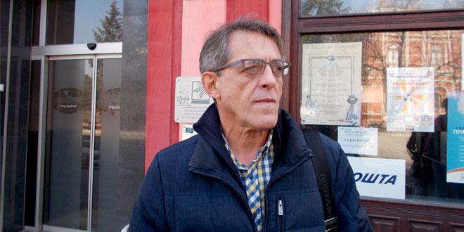 Zdravković: 19 odbornika podnosi zahtev za održavanje hitne sednice Skupštine grada Zaječara