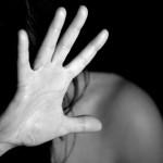 Negotin: PRETI MU KAZNA OD 16 GODINA zbog silovanja i podvođenja desetogodišnje pastorke