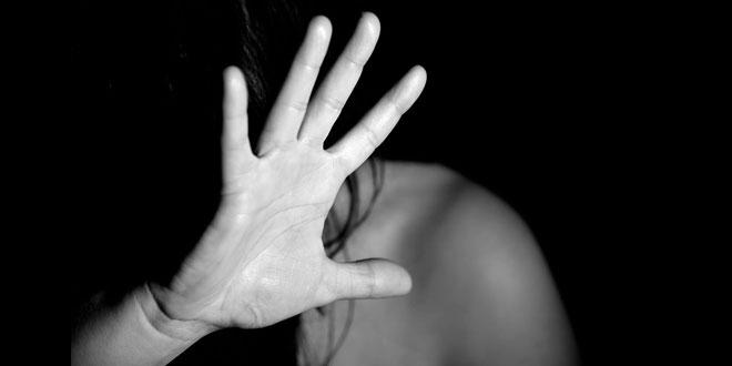 Uhapšen nasilnik: ZAJEČARAC TUKAO NEVENČANU SUPRUGU