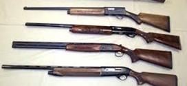 Registrujte oružje do 5. marta i izbegnite novčanu kaznu!