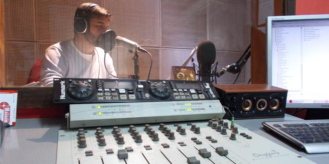 Danas slavimo Svetski dan radija!