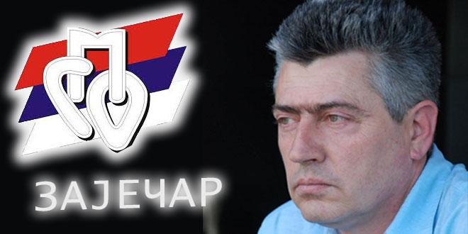 GO SPO Zaječar očekuje pobedu na lokalnim izborima