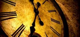 Dogodilo se u Timočkoj krajini 5. februara 1601. godine -IZVRŠENA JE SMRTNA KAZNA NAD STARINOM NOVAKOM