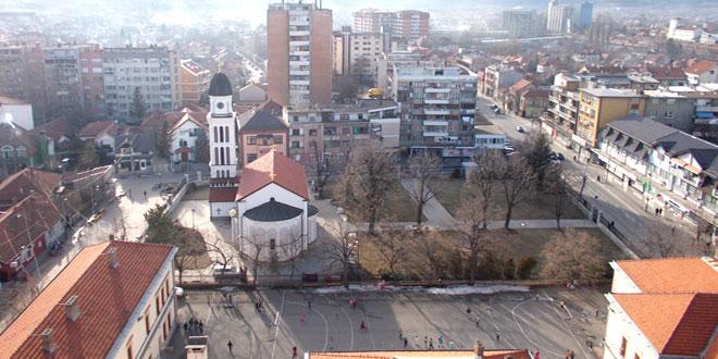 Od danas nove snežne padavine, u Zaječaru i dalje sunčano i suvo