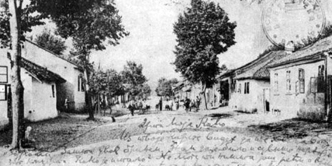 Pre 115 godina počela sa radom prva pošta u Timočkoj krajini!