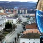 Boljevac---sat-za-nasu-planetu