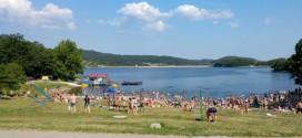 Dogodilo se na današnji dan 1974. -Osnovana Regionalna zajednica za odmor i rekreaciju radnika i omladine Timočke krajine