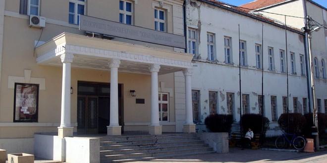 Sjajne reakcije u Banja Luci, Virovitici i Šapcu
