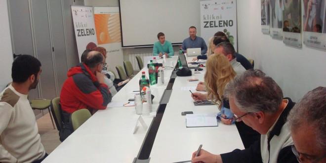 """Organizacije civilnog društva u Zaječaru: """"Gde su divlje deponije, kakvi su problemi sa otpadnim vodama…"""""""