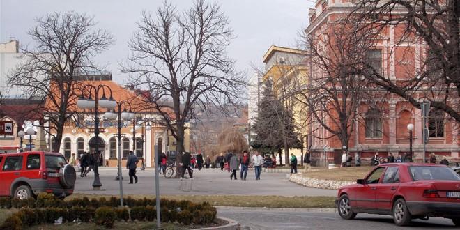 Danas u Zaječaru oblačno… Evo kada ponovo stiže sunce