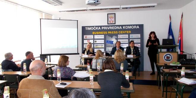 Seminar u Zaječaru: Kolika je podrška lokalnih samouprava i države poljoprivredi?