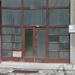 Hapšenja širom Srbije I U KNJAŽEVCU