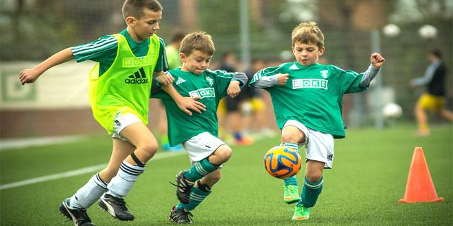 Photo of Zaječar: Kreće opštinsko takmičenje u malom fudbalu