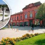 Grad-Zajecar-Turizam