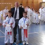 Gradski-karate-klub-naslov