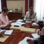 Zaječar: Usvojen predlog rešenja o davanju na korišćenje vozila u javnoj svojini grada Zaječara, predlog o pristupanju izradi Plana za uređenje i proširenje groblja u Zvezdanu…