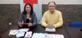 U 2016. godini u Zaječaru 3 osobe obolele od tuberkuloze