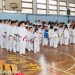 Karate-Klub-Lavlje-Srce-1